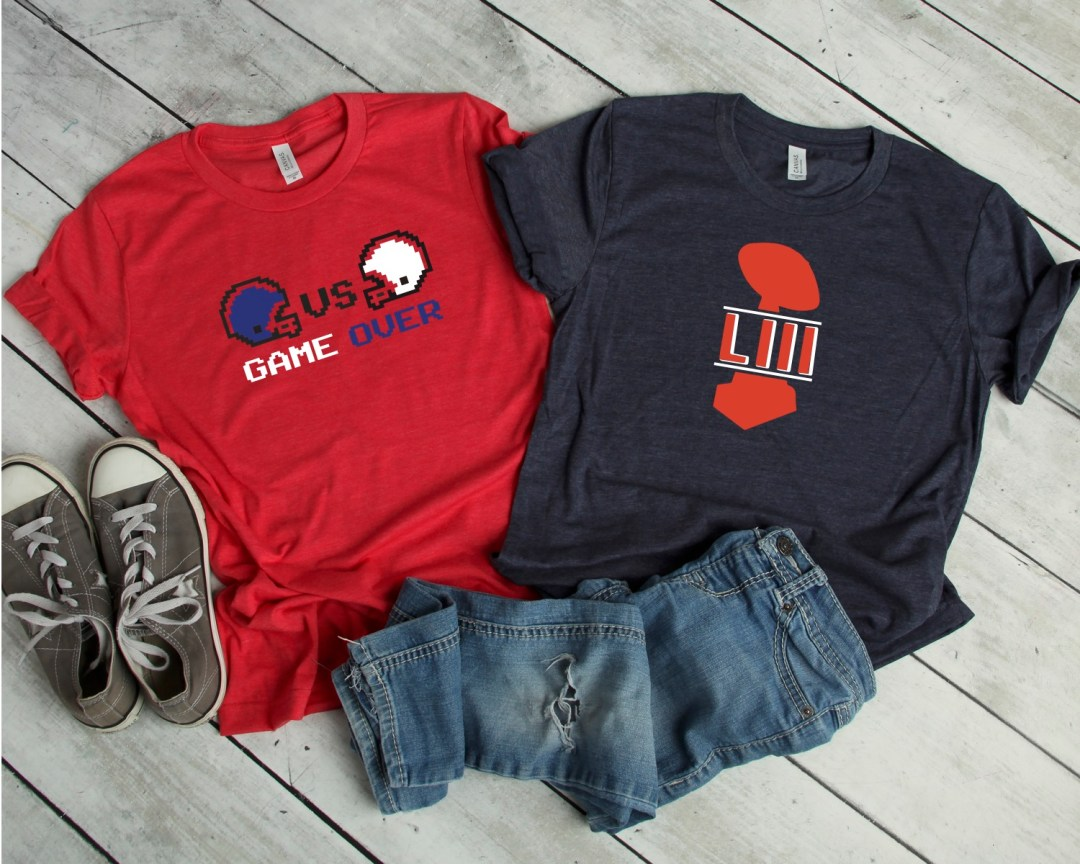 Super-Bowl-Shirts