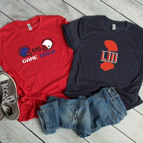 Super-Bowl-Shirts