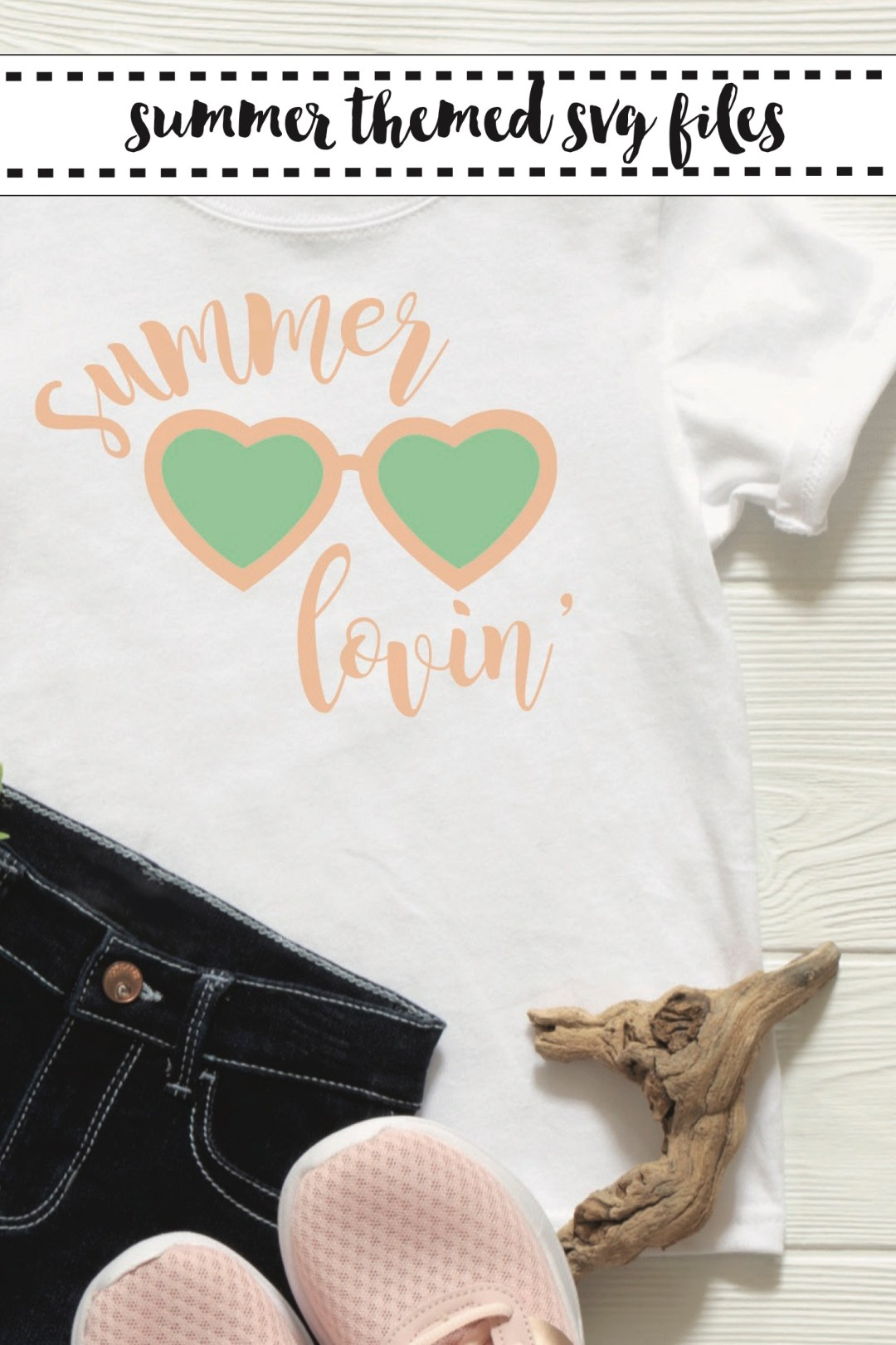 Summer Shirt Shorts