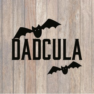 Dadcula SVG