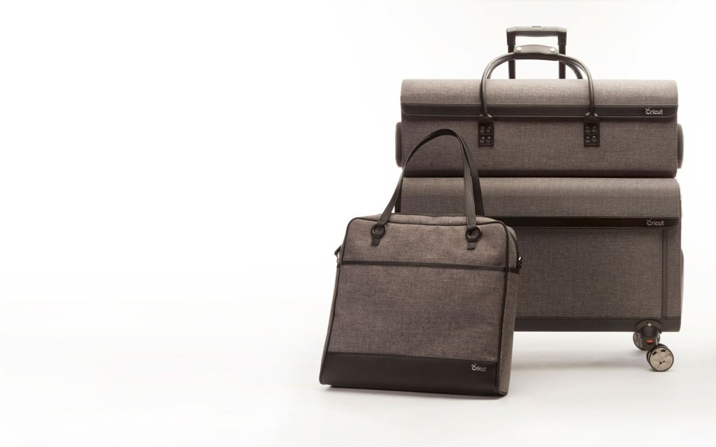 Cricut Storage Bags