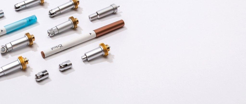 Cricut Maker Tools