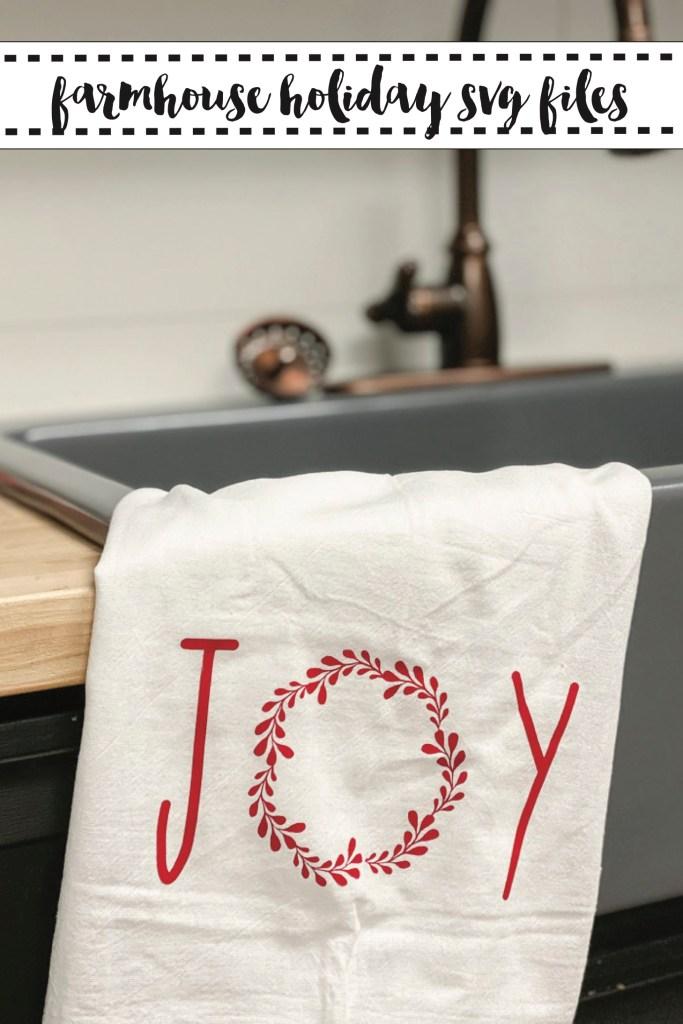 Farmhouse Sink Farmhouse Kitchen Towel