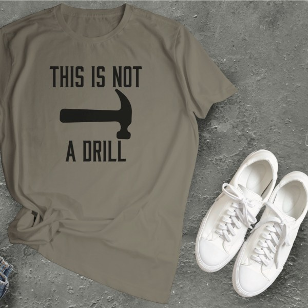 Funny Father's Day Shirt