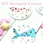 Cricut Coasters
