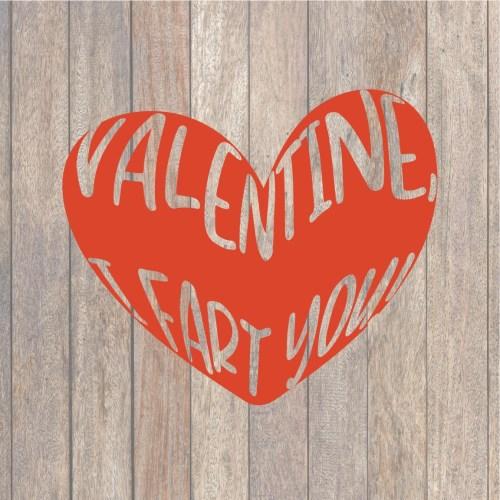 Punny Valentine Shop Image