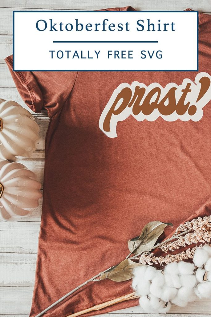 Totally Free SVG Shirt