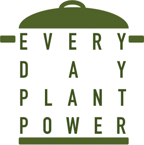Everyday Plantpower