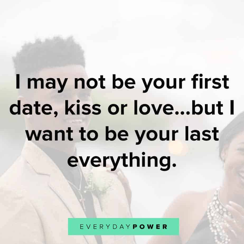 wallpapers Nice Romantic Quotes For Him 265 love quotes for him deep
