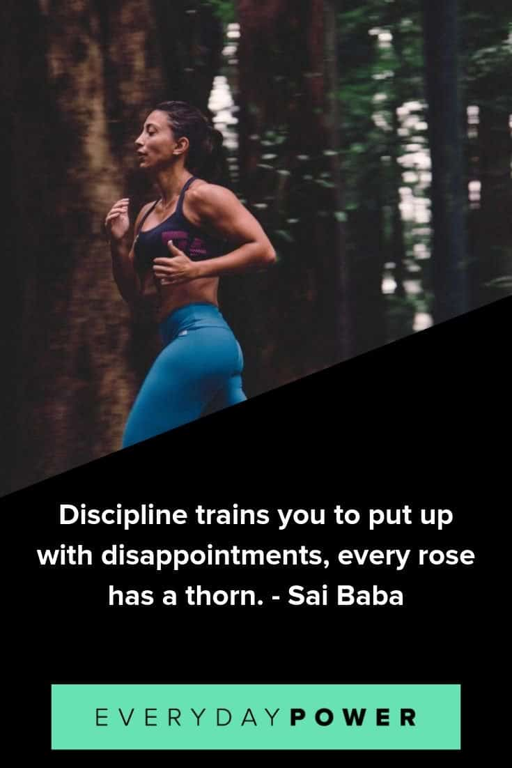 Quote About Discipline : quote, about, discipline, Discipline, Quotes, Inspire, Success,, Focus, Power, (2021)