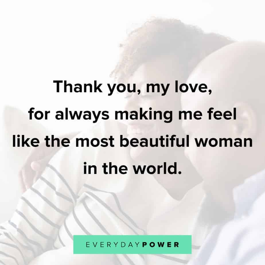 pix Nice Romantic Quotes For Him 265 love quotes for him deep