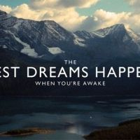 17 Amazing Inspirational Picture Quotes!