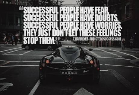 inspirational picture quotes about success