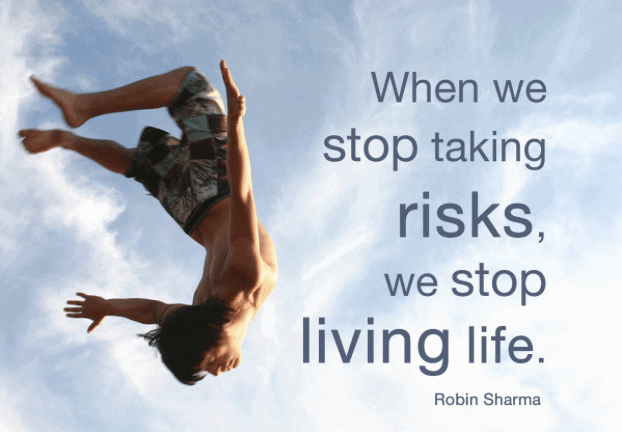 Image result for robin sharma quotes on success
