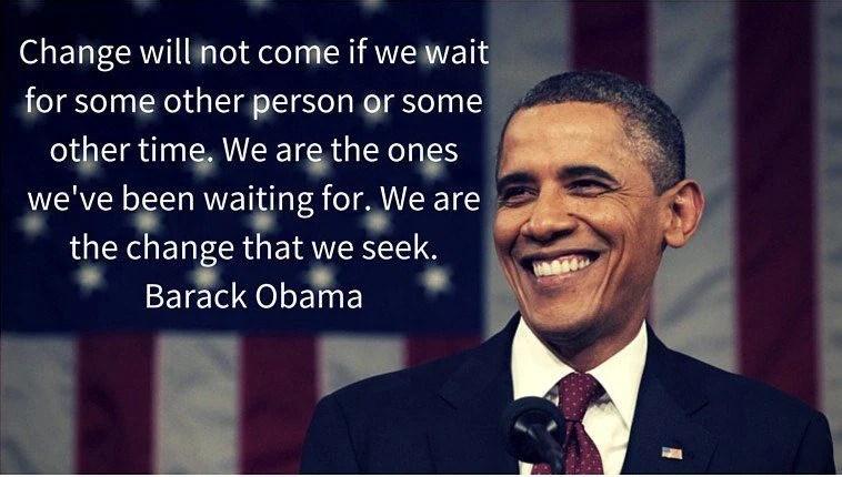 president-barack-obama-quotes-5