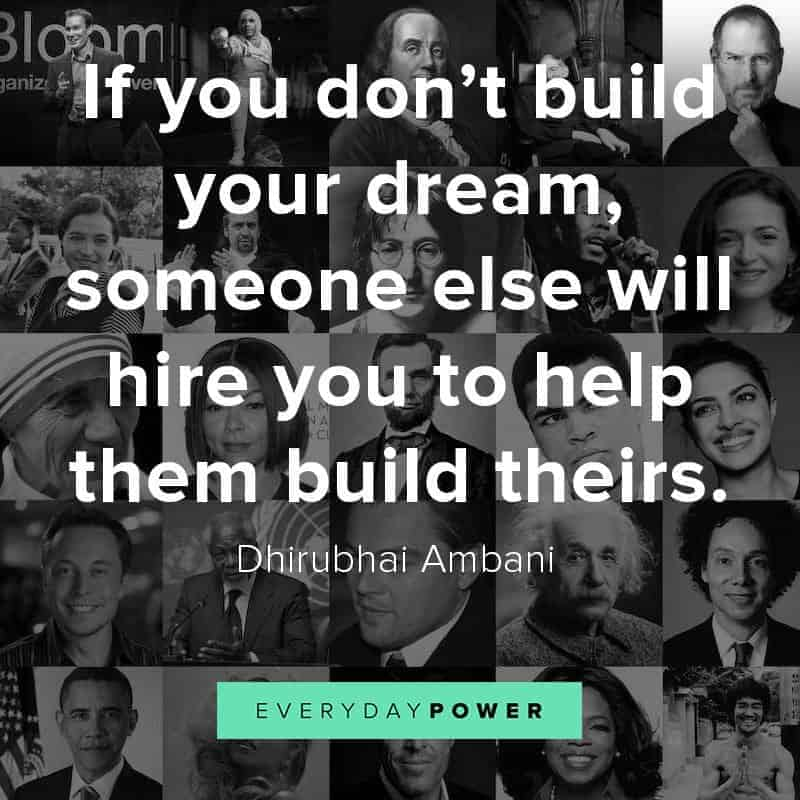 Image of: Live 2018 Most Popular Quotes 20 Girl Power Quotes Famous Pictures And Ideas On Meta Networks