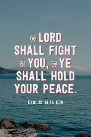 30 Bible Verses about Protection from enemies   PRAYER POINTS