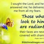 ملهمة الكتاب المقدس الآية 1