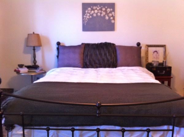 TJ Maxx Home Goods Bedding
