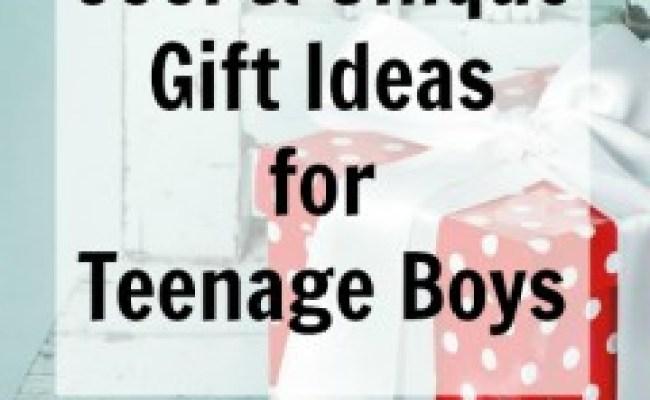 Gift Idea Everyday Savvy