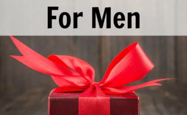 Unique Gift Ideas For Men Everyday Savvy