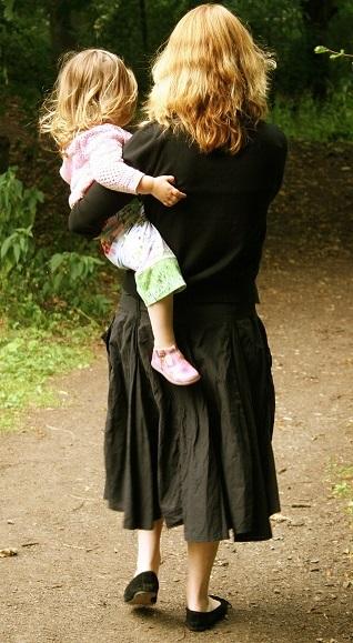 39 Bible Verses Honoring Mother - Everyday Servant