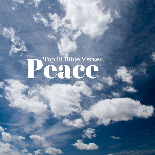 20 Peace Bible Verses Pictures And Ideas On Meta Networks