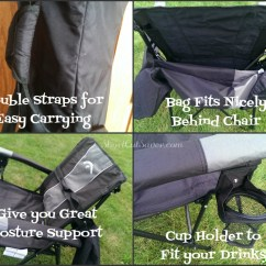 Strong Back Chairs Swing Chair Amazon Strongback Review 930x775 Everyday Shortcuts 300x250