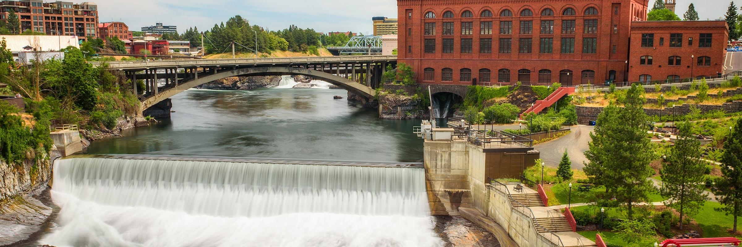 everyday-spokane-home-image-1