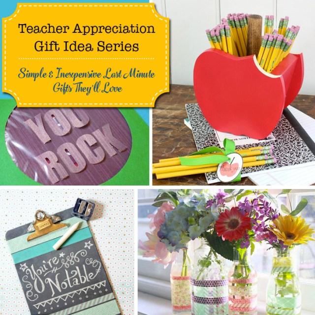 teacher-appreciation-gift-idea-series