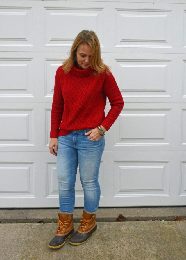 outfit_jord3