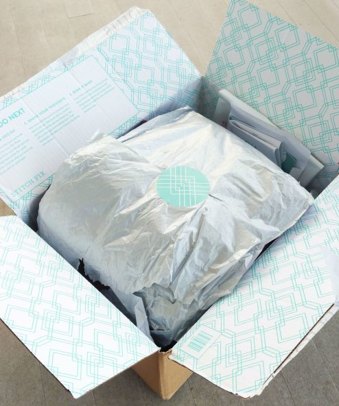 stitch-fix-subscription-box