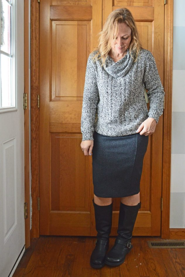 stitch-fix-rd-style-harriette-cowl-neck-sweater