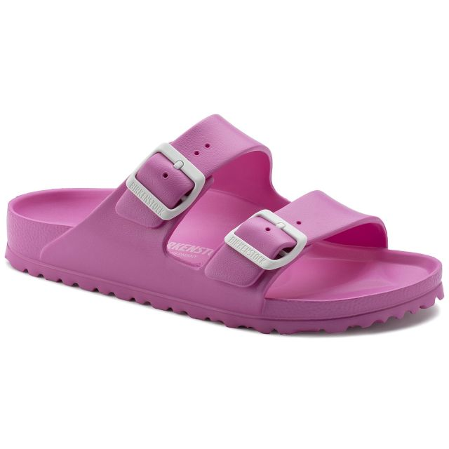 Birkenstock Essentials EVA Arizona