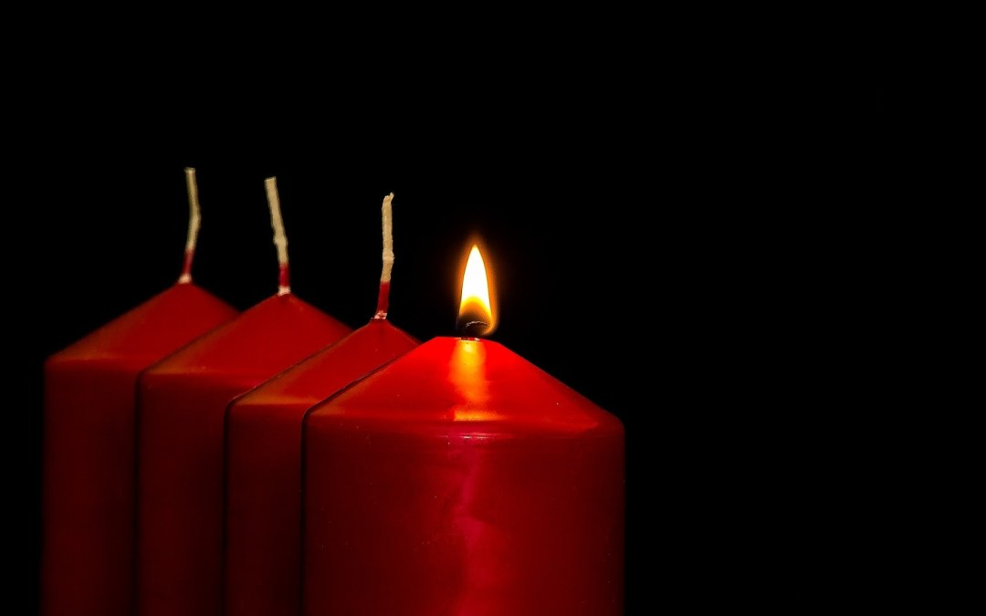 Should Christians Celebrate Advent?
