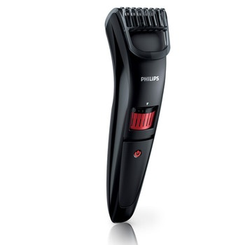 Philips Trimmer QT4005/15