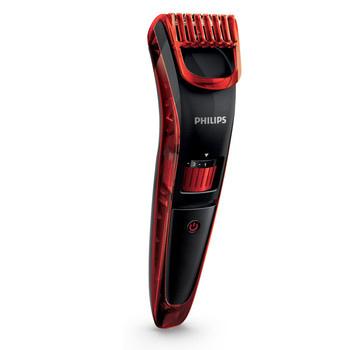 Philips Trimmer Qt4006/15