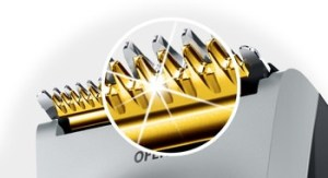 Philips Trimmer QT4011/15 Blades