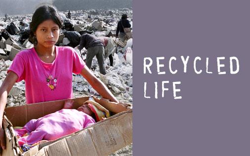 recycled-life.jpg