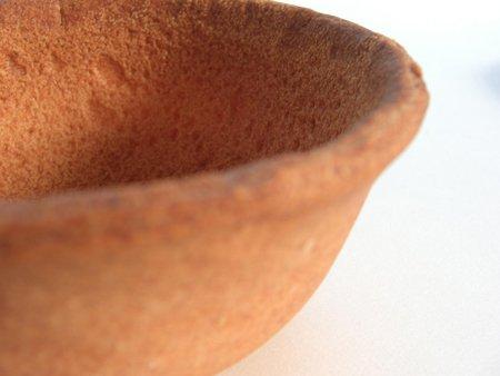 edible-tableware-bowl-close-up.jpg