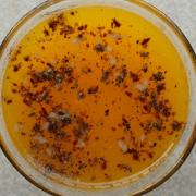 Mango feature
