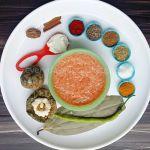 Easy coconut payasam/Nariyal ki kheer