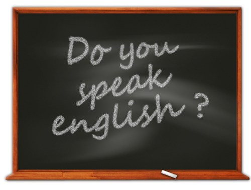 """Overcome language barriers by knowing how to ask """"Do you speak English?"""" in the local language"""
