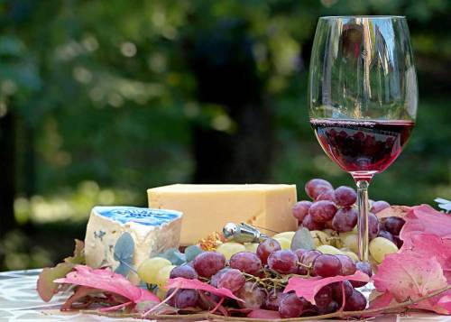 Elevate Your Wine Tasting Experience with Priority Wine Pass