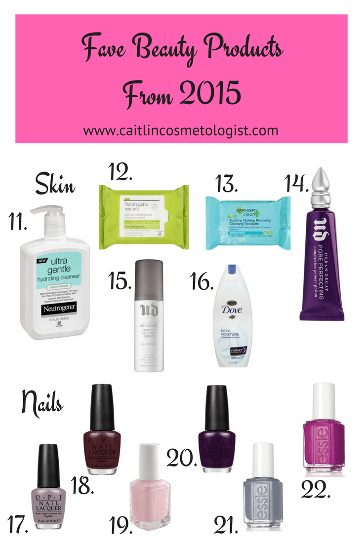 Best Beauty Products   Must Have