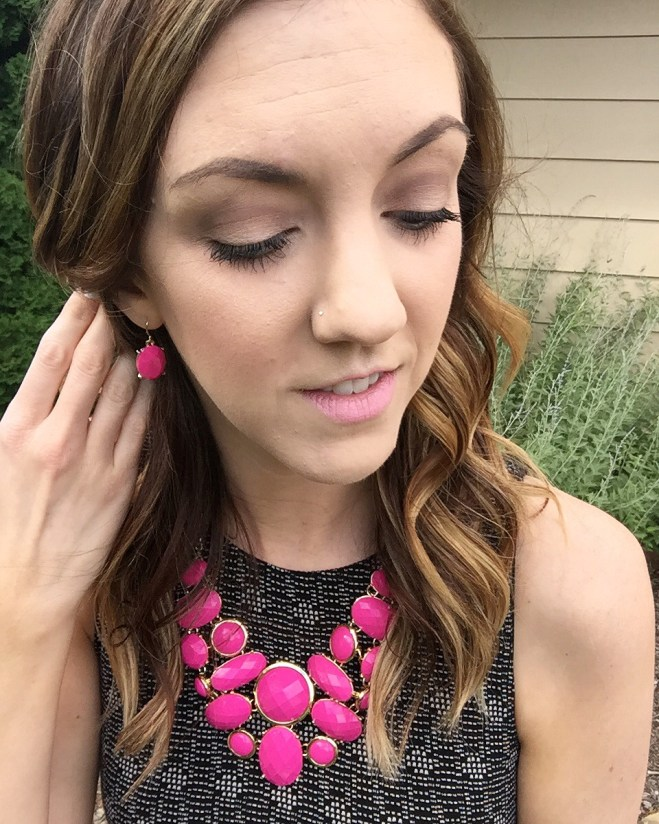 Instagram Roundup- July | Caitlin Cosmetologist