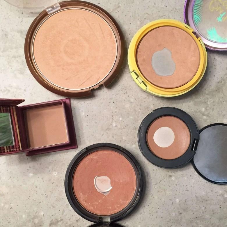Instagram Roundup- August | Caitlin Cosmetologist