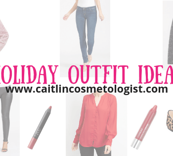 Holiday Outfit   Ideas   Tall Fashion   Style   Women   Winter