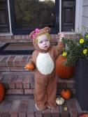 Emmy Bear 4