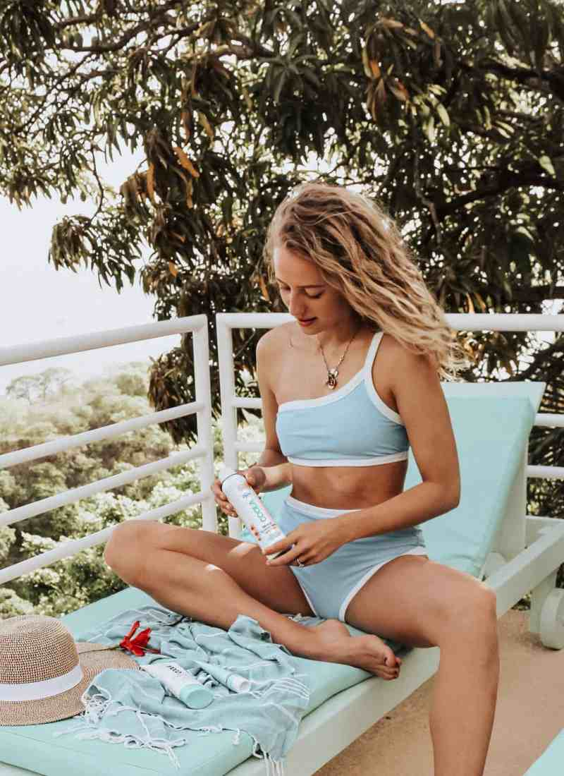 COOLA Mineral Sunscreen – Why Mineral Sunscreen Is The Way To Go!